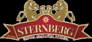 logo_sternberg