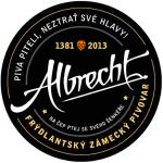 pivovar_albrecht