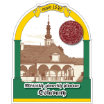 pivovar_oslavany