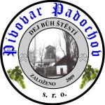 pivovar_padochov