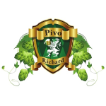 pivovar_richard