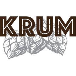 krum-mor-krumlov