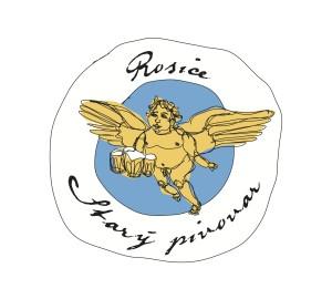 stary pivovar_logo