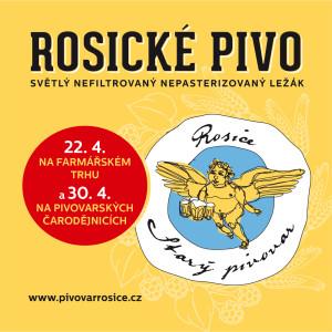 _etiketa ROSICKE PIVO_UPOUTAVKA_10x10cm_03-2018_1.0