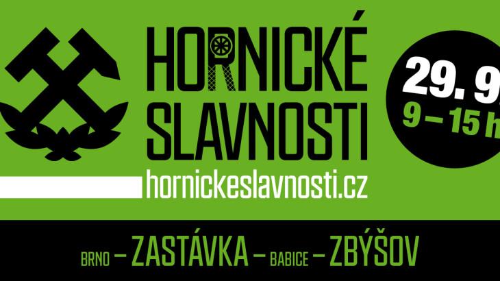 _Hornicke slavnosti_FB banner Udalost_1200x628ob_09-2018_1.0