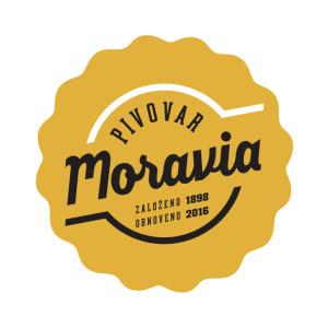 moravia_logo_kulate ZLUTA barevne final
